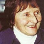 Marianne Wilke